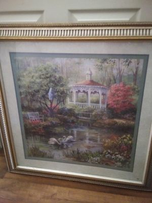 Home Interior Pictures and Frames for Sale in Marksville, LA