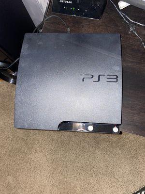 Jailbroken PS3 for Sale in Lebanon, PA