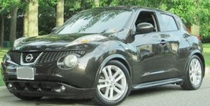 2012 Nissan Juke for Sale in New York, NY