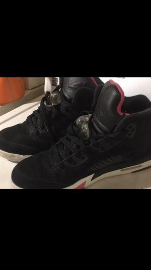 Air Jordan for Sale in Clarksville, IN