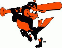 Washington Nationals @ Orioles for Sale in US