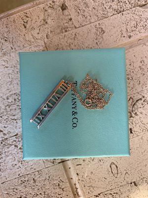 Tiffany & Co. for Sale in Irwin, PA