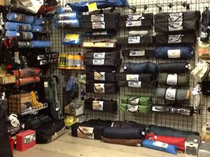 Huge Selection of New and Used Camping Gear! for Sale in Phoenix, AZ