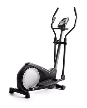 380 Rear-Drive Elliptical Indoor Home Workout for Sale in Santa Clarita, CA
