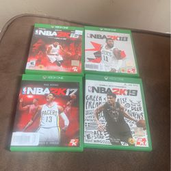 Game for Sale in Cleveland,  OH