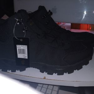 Size11 Boots for Sale in Oklahoma City, OK
