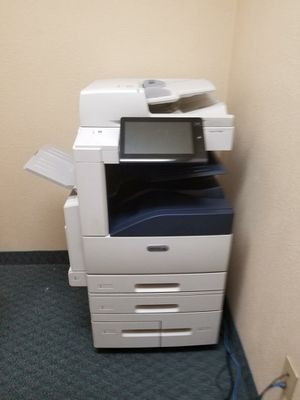 Business Copy Machine for Sale in Spring Valley, CA