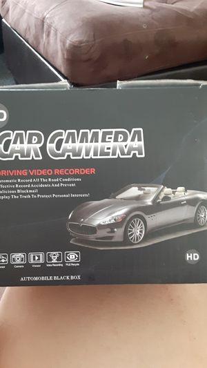 Car Camera for Sale in Miramar, FL