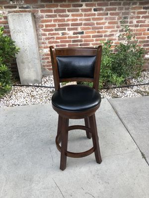 Bar Stool for Sale in Alhambra, CA
