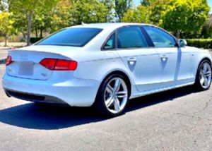 Trunk Anti-Trap Device2O12 Audi A4 for Sale in Hutchinson, KS