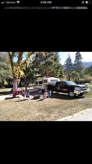 Fith wheel for Sale in San Bernardino, CA
