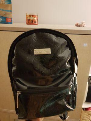 Calvin Klein Backpack for Sale in Takoma Park, MD