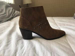 Brown Boots for Sale in Gilbert, AZ
