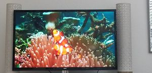 RCA 55 led lcd full HDTV for Sale in Lake Worth, FL