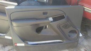 2003 chevy Silverado 1500 king cab parts for Sale in Oceanside, CA