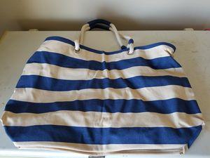 Oversized Tote Bag for Sale in Killeen, TX