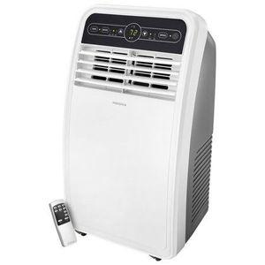 Aire acondicionado Insignia NS-AC8PWH9 8000 BTU / Portable Air Conditioner for Sale in Miami, FL
