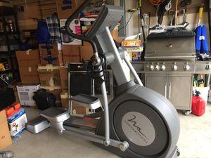 Freemotion elliptical e7.7 for Sale in Fife, WA