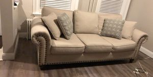 Sofas for Sale in Allentown, PA