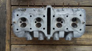 KZ-1000 Header for Sale in Portland, OR