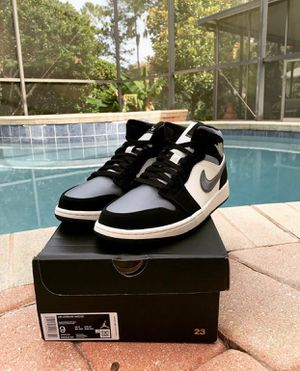 Jordan 1 for Sale in Winter Park, FL