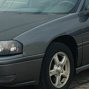 2004 Chevrolet Impala for Sale in Milwaukee, WI