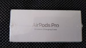 Genuine Apple AirPods Pro Wireless Earbuds for Sale in Colton, CA