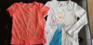 Girls Old Navy Shirts for Sale in Converse, TX