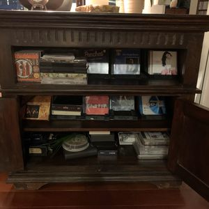 Armoire for Sale in Miami, FL