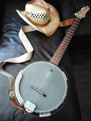 Banjo for Sale in Irving, TX