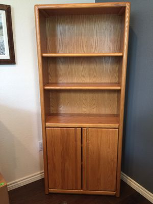 Shelving for Sale in Aurora, CO