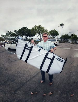 🔅🔅🔅KUTA COOLERS FISH BAGS. THE BLUEFIN HAVE ARRIVED🎆🎆🎆 for Sale in Carlsbad, CA