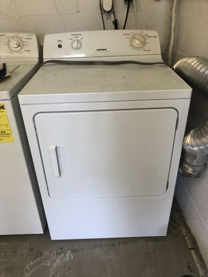 FREE Hotline Dryer for Sale in Tampa, FL
