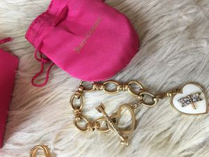 Juicy couture for Sale in San Diego, CA