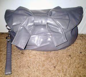 Cute little handbag for Sale in Garfield Heights, OH