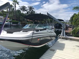 Amazing Hurricane Sundeck for Sale in North Miami, FL
