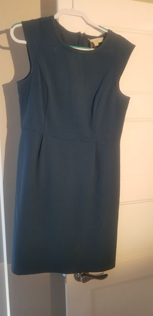$20 each dress for Sale in NO POTOMAC, MD