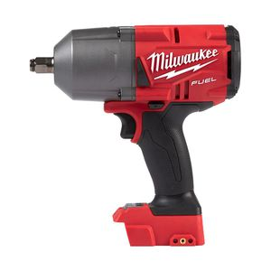 Milwaukee 1/2 inch high torque impact wrench with friction ring for Sale in MONTGOMRY VLG, MD