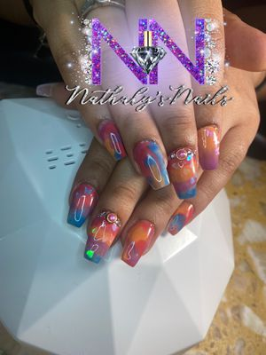 Nails for Sale in Lancaster, PA