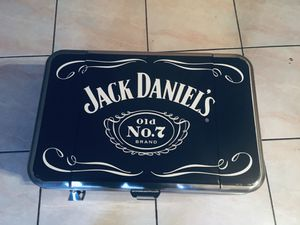 Ice cooler for Sale in Moreno Valley, CA