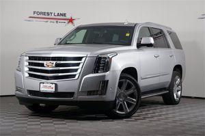 2020 Cadillac Escalade for Sale in Dallas, TX