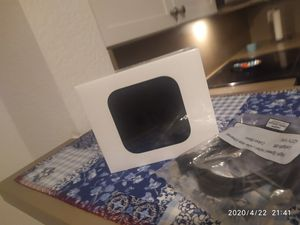 Apple TV 4k brand new for Sale in San Diego, CA