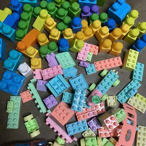 Toys for kids for Sale in El Cajon, CA