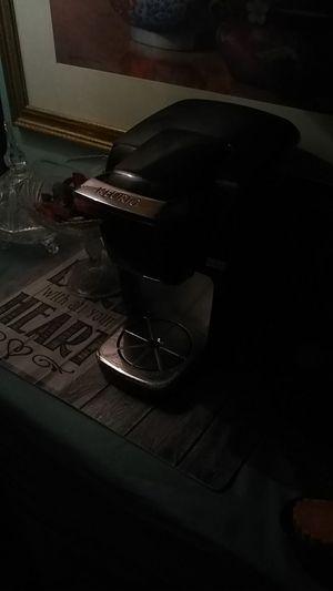 Keurig machine for Sale in Norfolk, VA