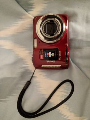 Kodak EasyShare C195 for Sale in New York, NY