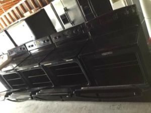 General Electric Stove for Sale in Tyler, TX