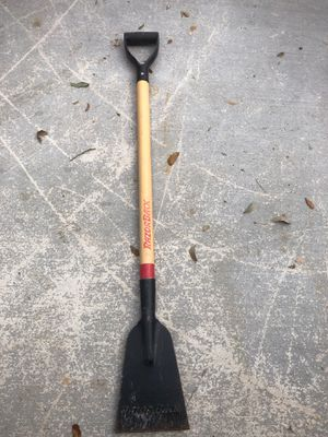Razor back chipper scraper for Sale in Davie, FL