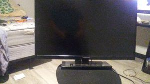 Element television for Sale in Tempe, AZ