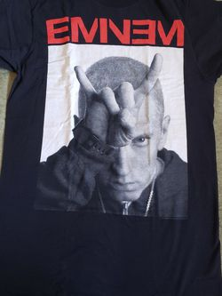 Eminem Shirt for Sale in Lynwood,  CA