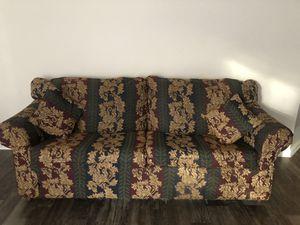 Sofa & Love Seat for Sale in Mableton, GA